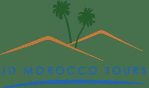 JD Morocco Tours, SARL